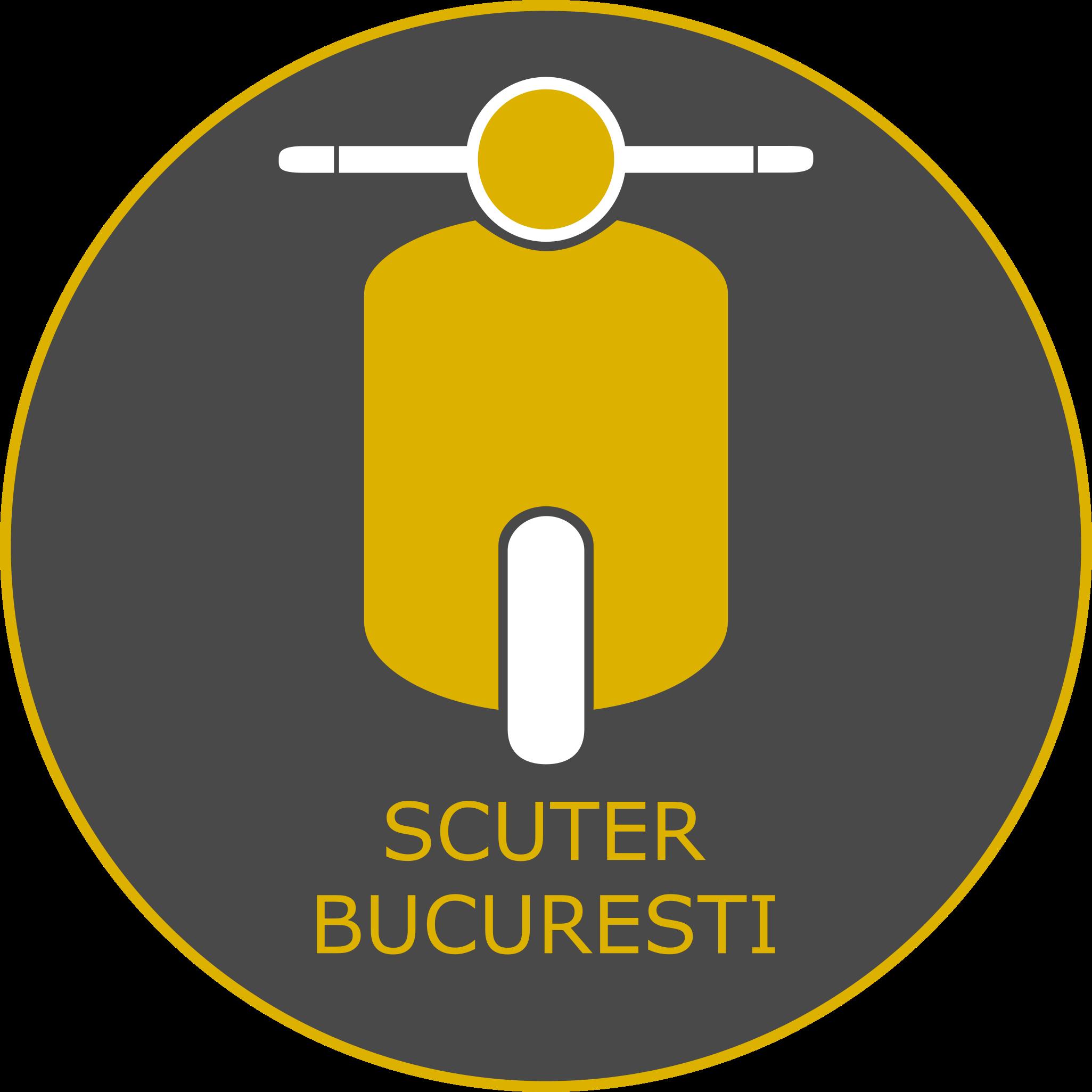 Inchiriere scuter pe termen lung